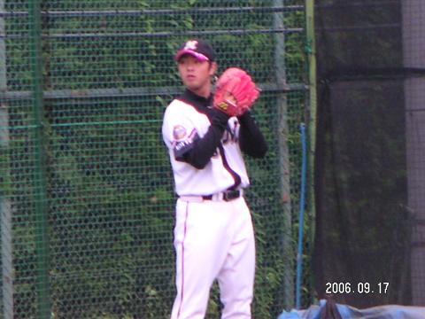 20060917_PICT0140.jpg