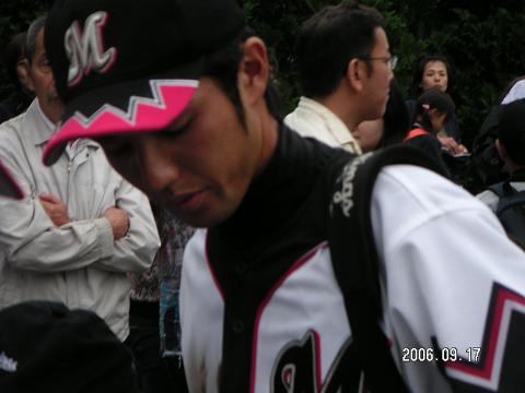 20060917_PICT0141.jpg