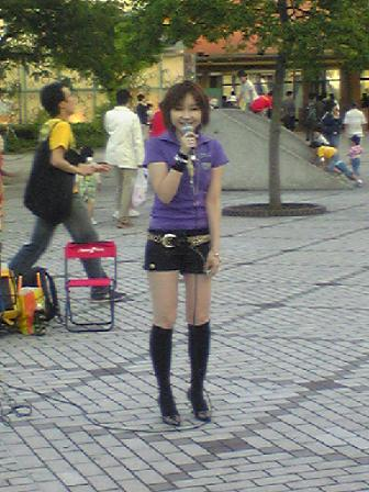 20060923_Image007.jpg