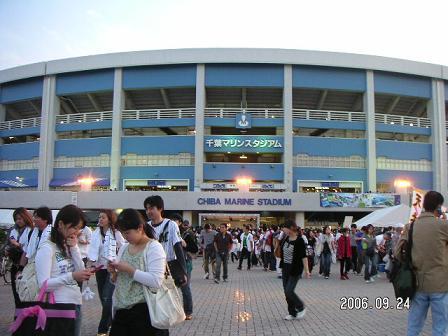 20060924_PICT0206.jpg