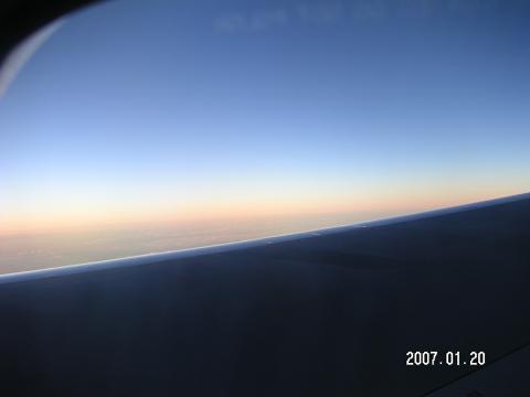 20070119_sunrise.jpg