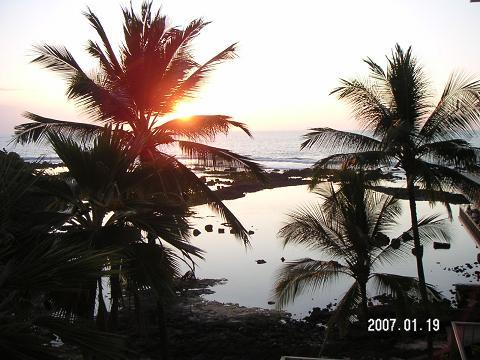 20070119_sunset1.jpg