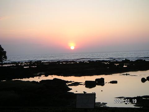20070119_sunset2.jpg