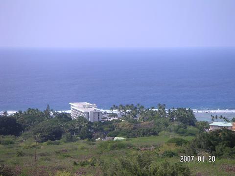 20070120_6_hotel.jpg