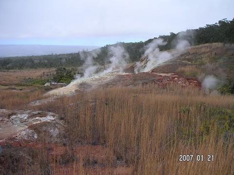 20070121_04_steam1.jpg