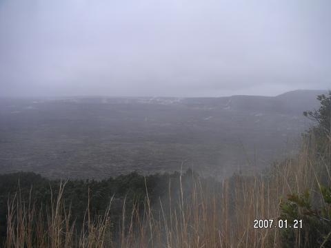 20070121_07_caldera1.jpg