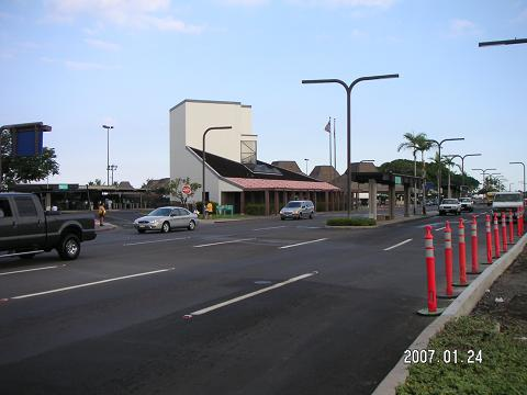 20070124_01_airport1.jpg