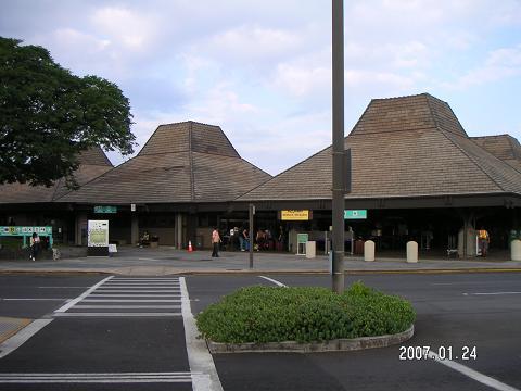 20070124_02_airport.jpg
