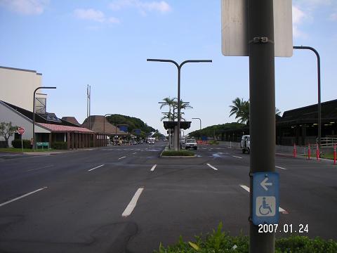 20070124_03_airport3.jpg