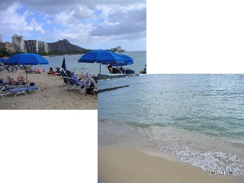20070125_10_beach.jpg