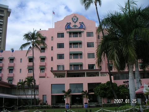 20070125_12_pink.jpg