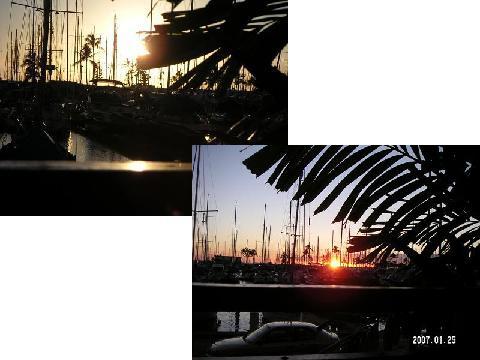 20070125_21_sunset.jpg