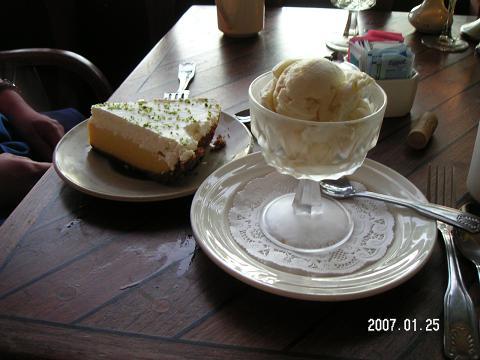 20070125_23_dessert.jpg