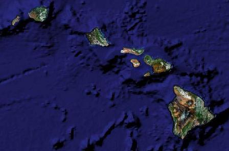 20070203_hawaii.jpg