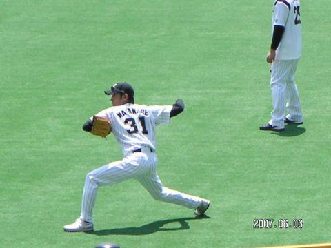 20070603_shunsuke1.jpg