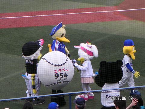 20070609_10_TBS.jpg