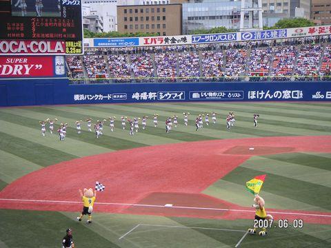 20070609_12_cheer1.jpg