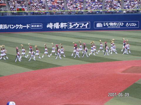 20070609_12_cheer3.jpg
