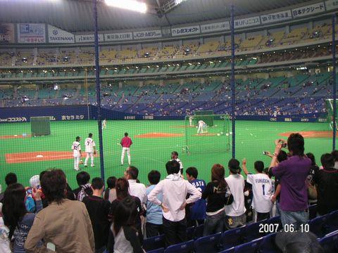 20070610_nagodo1.jpg