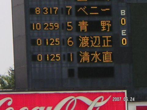 20070614_masato.jpg