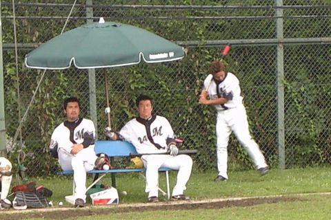 20070628_hirashita.jpg