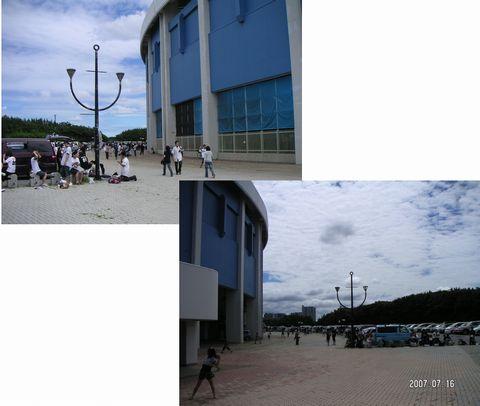 20070716_02_marisuta.jpg