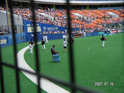 20070716_03_pitchers.jpg