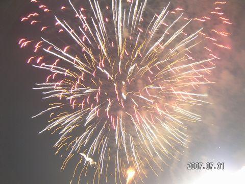 20070731_05_hanabi2.jpg
