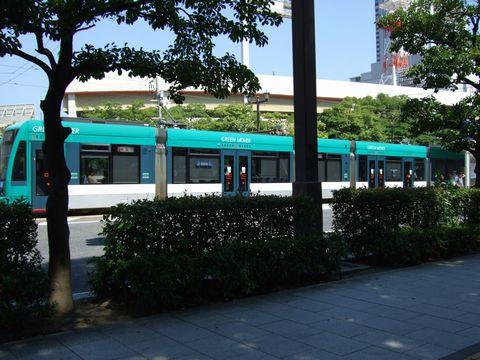 20070909_02_LRT.jpg