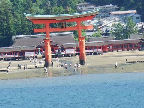 20070909_14_Miyajima2.jpg