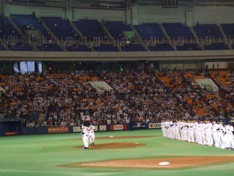 20071005_aisatsu.jpg