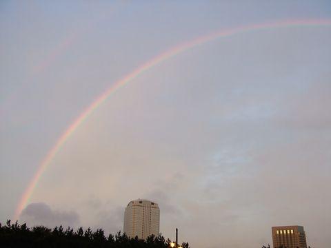 20071008_Rainbow.jpg