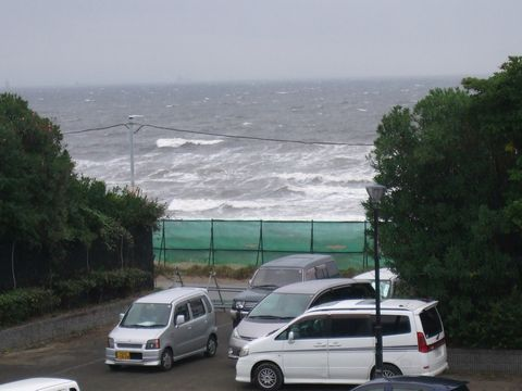 20071008_Umi.jpg