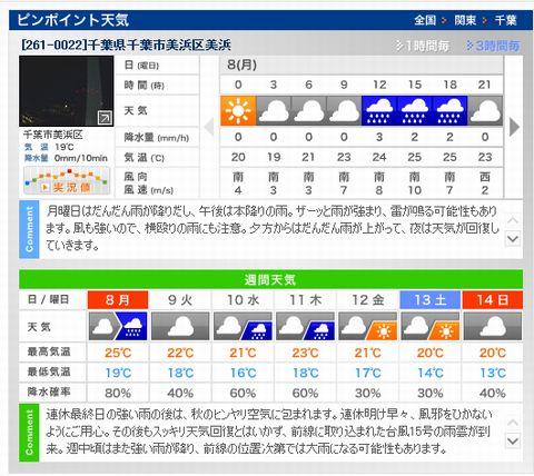 20071008_weather.jpg