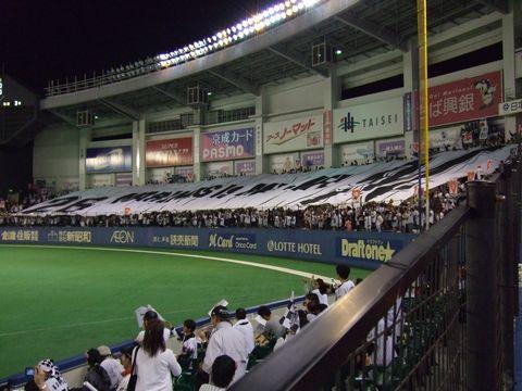 20071010_01_BigFlag.jpg