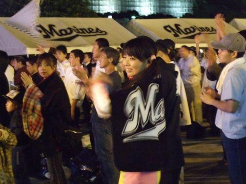 20071010_03_konatsu.jpg
