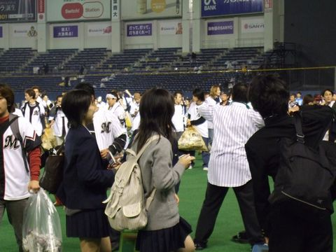 20071010_09_gomi2.jpg