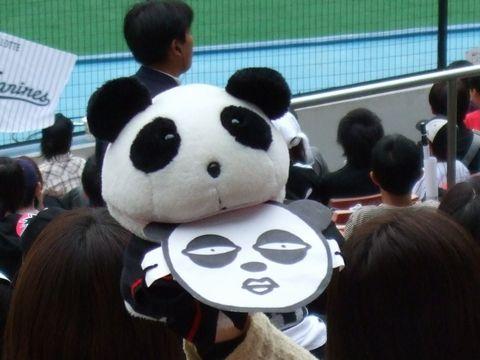 20071013_panda.jpg