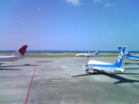 20071023_hikouki.jpg
