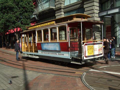 20071109_05_cablecar.jpg