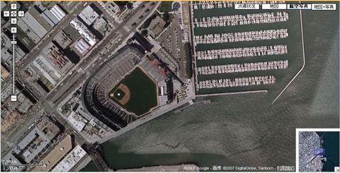 20071109_23_googlemap.jpg