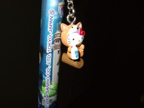 20071123_kitty.jpg