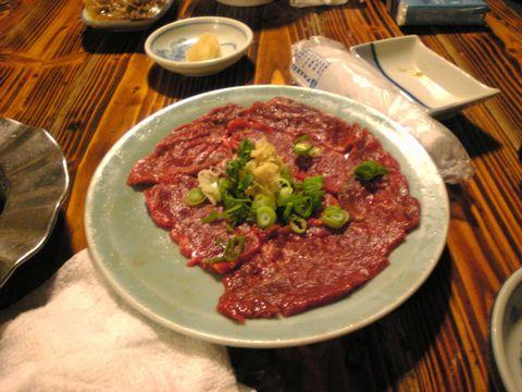20071130_sakura.jpg