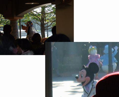 20071211_odemukae.jpg
