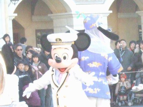 20071212_badpict4.jpg