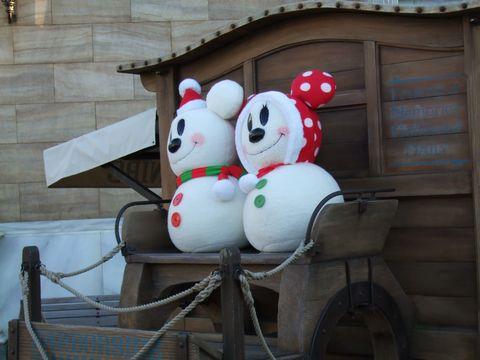 20071219_snowman.jpg