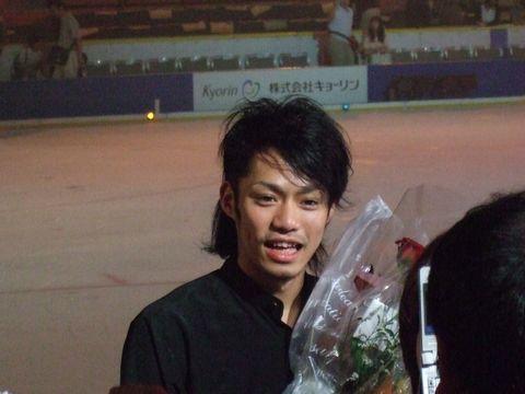 20080825_daisuke1.jpg