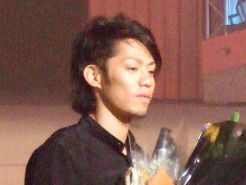 20080825_daisuke2.jpg