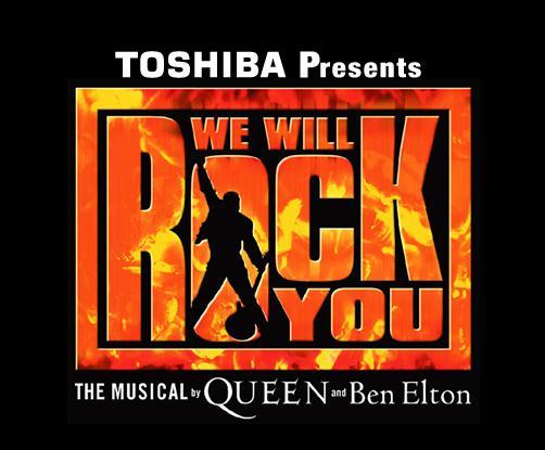 we_will_rock_you.jpg