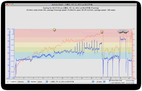 スクリーンショット(2011-07-12 23.56.36)